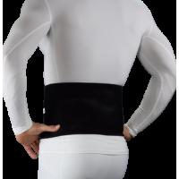 Lower Back Wrap
