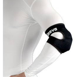 Medium Elbow Ice Wrap