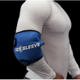 Large Elbow Ice Wrap