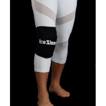 Medium Knee Ice Wraps