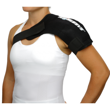 Medium Shoulder Ice Wrap