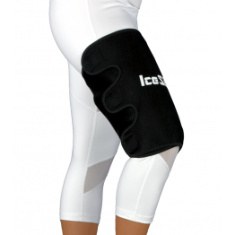 Hamstring Ice Wrap - Single